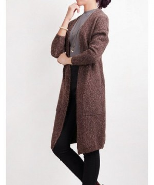 Cheap Women's Cardigans Outlet Online