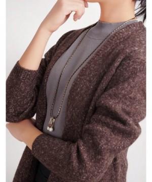 2018 New Women's Sweaters Wholesale