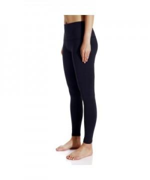 cf788a0e3d278 Mumianshu Thermal High Waist Pants Capris; Designer Women's Athletic Pants  Outlet Online; Women's Activewear Outlet Online; Women's Clothing
