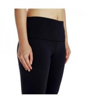 afe3320fef563 Available. Mumianshu Thermal High Waist Pants Capris; Designer Women's  Athletic Pants ...