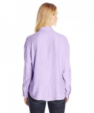 Designer Women's Blouses for Sale