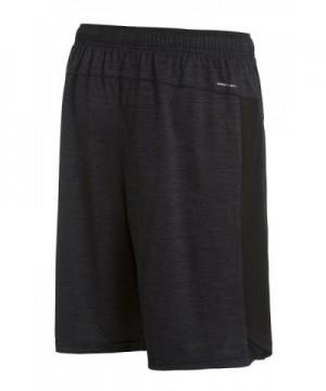 Brand Original Men's Athletic Shorts Online