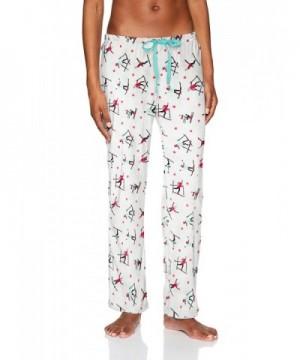 Cheap Designer Women's Sleepwear for Sale