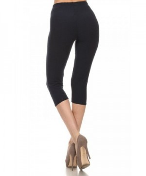Cheap Designer Leggings for Women Clearance Sale