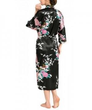Designer Women's Robes Wholesale