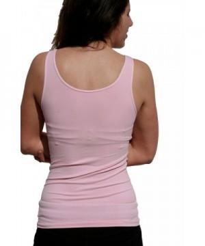 Women's Camis