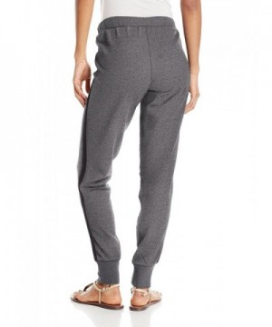 Fashion Women's Athletic Pants On Sale