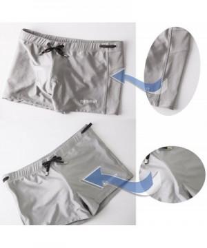 f895d670e83f Available. Funycell Trunks Swimwear Compression Swimsuits; Cheap Men's Swim  ...