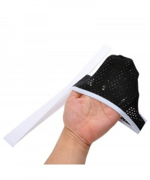 98015e3c73e4 ... Men's Thong Underwear Online; Designer Men's Underwear for Sale; Men's  Clothing Outlet