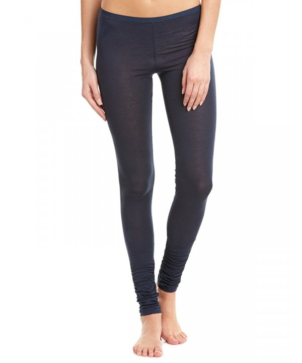 Free People Womens Lightweight Leggings