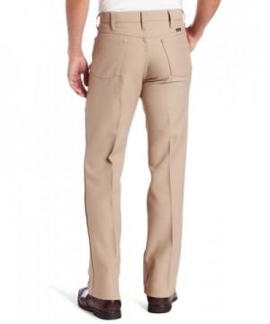 Brand Original Pants Outlet