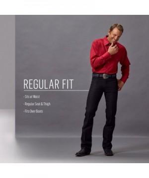 Discount Real Men's Pants