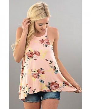 Cheap Women's Camis Online Sale
