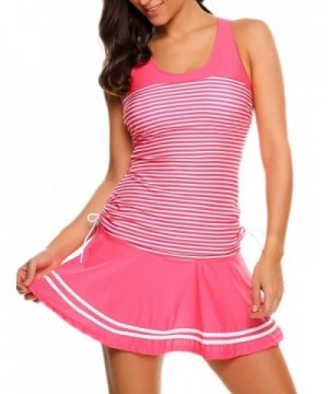 Women's Tankini Swimsuits Outlet Online