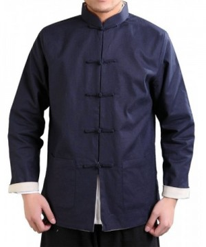 Cheap Designer Men's Lightweight Jackets Online
