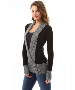 Discount Women's Pullover Sweaters