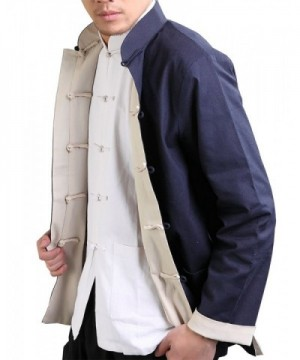 Men's Outerwear Jackets & Coats On Sale