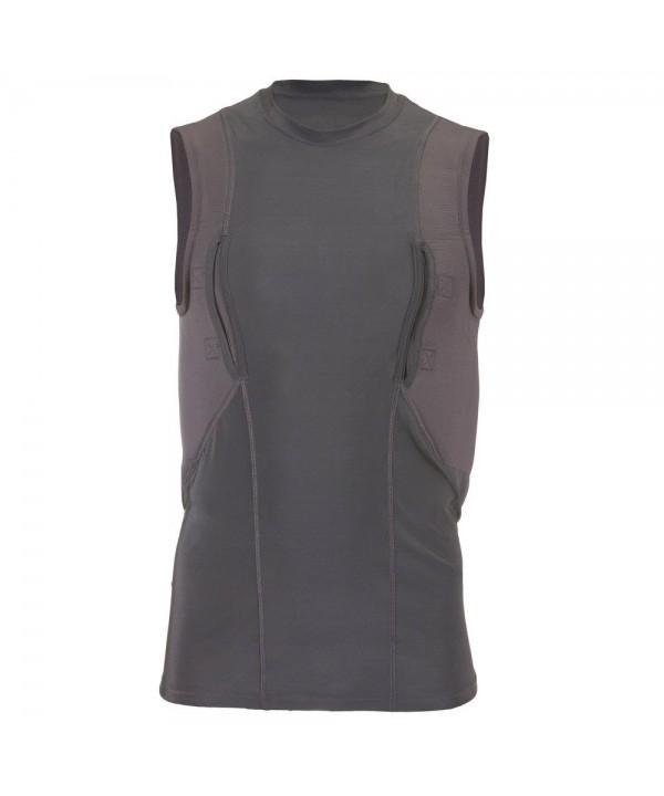 5 11 Sleeveless Holster Shirt XX Large