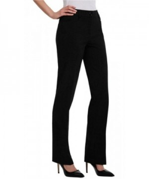 Brand Original Women's Pants Clearance Sale