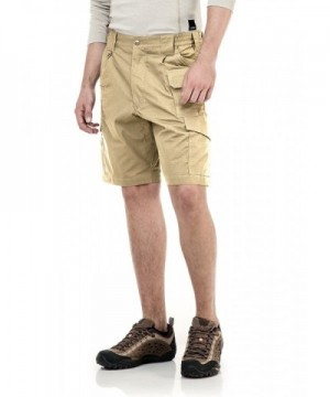 Brand Original Men's Shorts