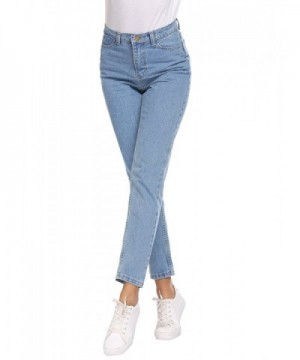 Brand Original Women's Jeans
