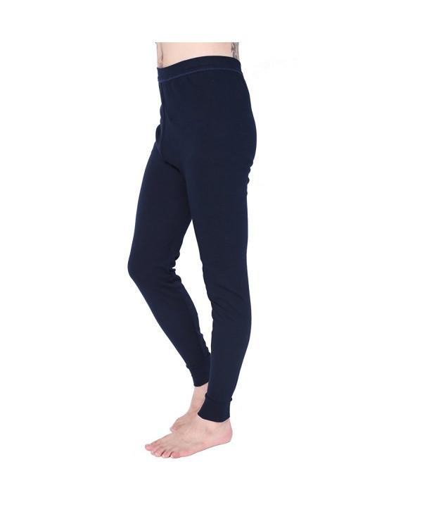 Laxier Thermal Underwear Bottoms XX Large