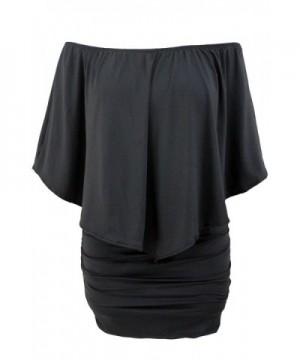 Cheap Real Women's Club Dresses Wholesale