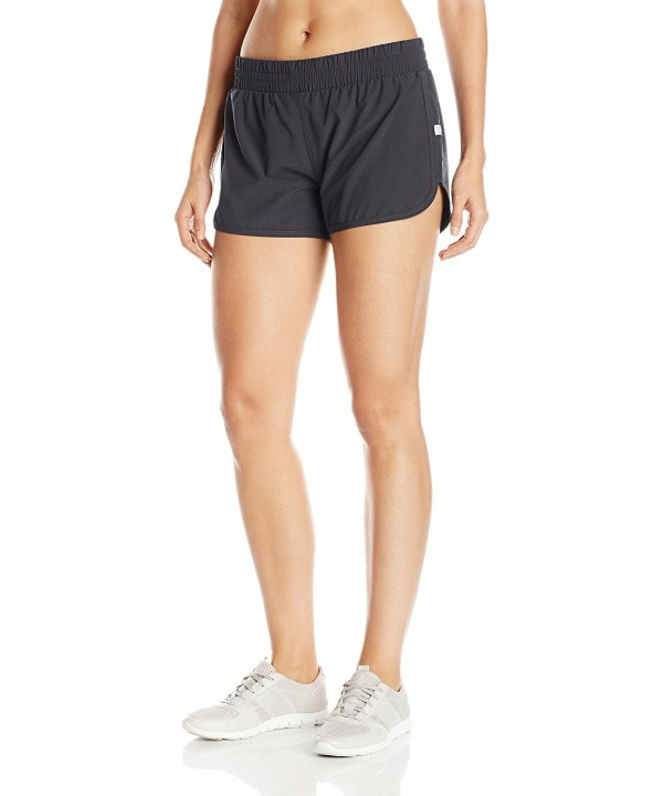 Soybu Womens Marathon Running Shorts