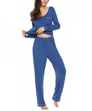Cheap Designer Women's Sleepwear Wholesale