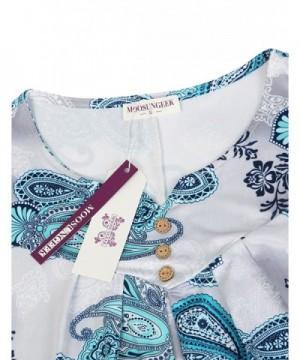 Brand Original Women's Tops Wholesale