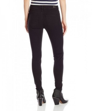 Cheap Real Women's Jeans On Sale