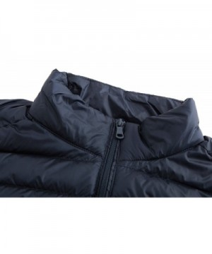 Discount Real Men's Outerwear Vests Online