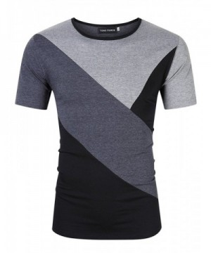 2018 New Men's T-Shirts Outlet