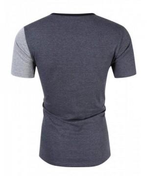 Cheap Designer Men's Shirts