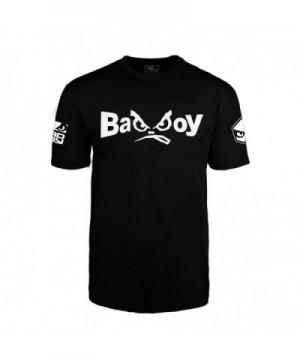 Authentic Classic T Shirt School Design