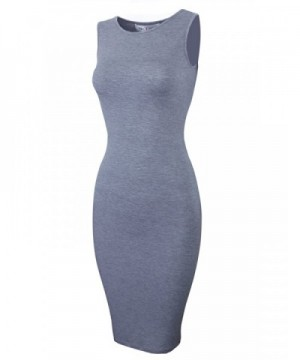 Cheap Real Women's Wear to Work Dress Separates On Sale