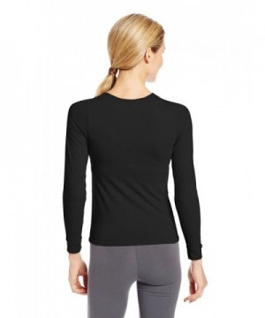 2018 New Women's Athletic Base Layers Outlet Online