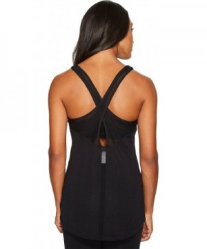 Cheap Real Women's Camis Online