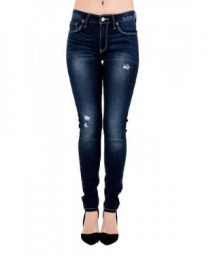 Designer Women's Jeans Outlet Online