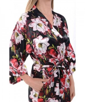 Women's Sleepwear Wholesale