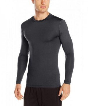 Clearing Compression T Shirt Volleyball Everyday