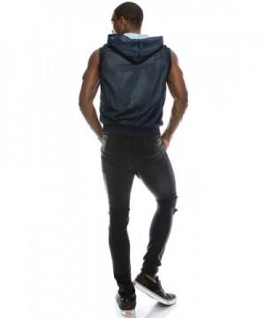 Men's Clothing Online