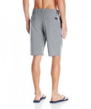 Shorts On Sale