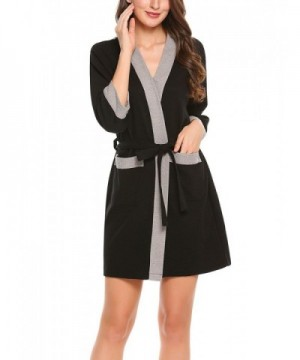 Popular Women's Robes for Sale