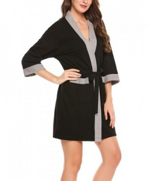Discount Women's Sleepwear