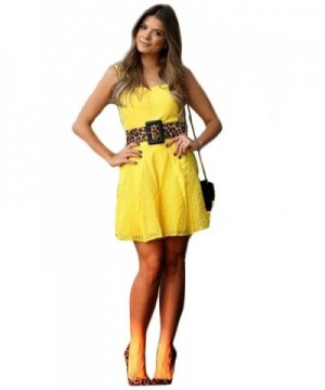 Fashion Women's Casual Dresses Online