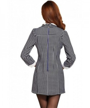Women's Wear to Work Dress Separates for Sale