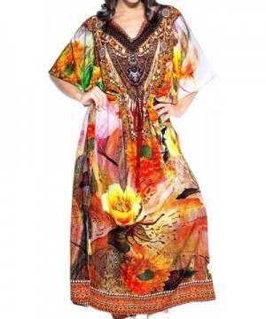 Popular Women's Cover Ups Outlet Online