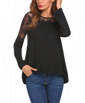 Discount Real Women's Tops Outlet