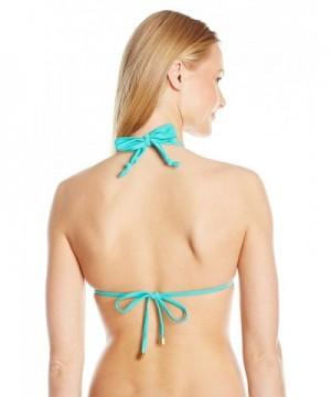 Brand Original Women's Bikini Tops Online